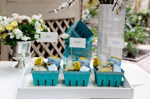 Blue-and-Yellow-Easter-Party-Inspiration-500x330_large