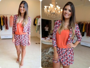 conjunto_estampado_large