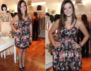 giovanna-lancelotti-vestido-floral