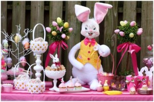 pink-and-yellow-easter-party-tablescape5-e1300465046916_large