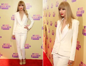 23-looks-taylor-swift36142