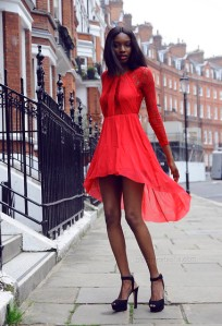 3116705_look_book_asos_dress