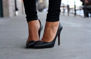 tattoo_pe_